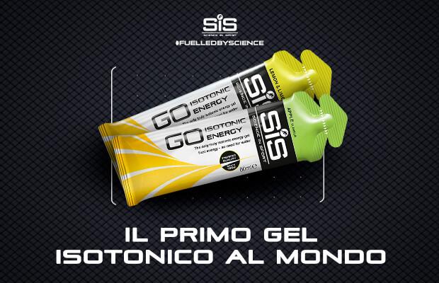 gel_sport_omaggio