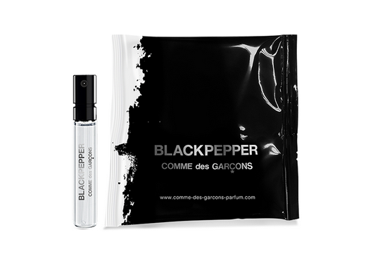 profumo-omaggio-blackpepper